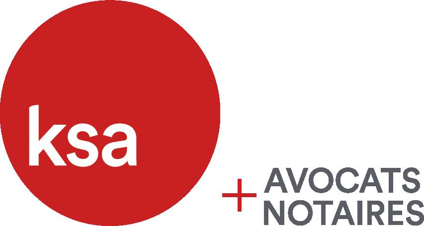KSA Avocats + Notaires