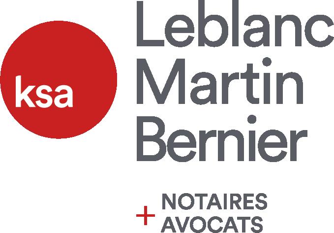 Leblanc Martin Bernier